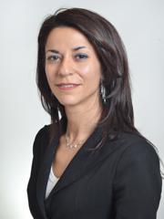Gabriella DI GIROLAMO