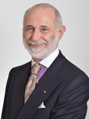 Luigi DI MARZIO