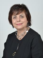 Antonella FAGGI