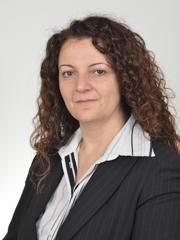Roberta FERRERO