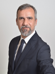 Vincenzo GARRUTI