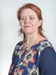 Barbara GUIDOLIN