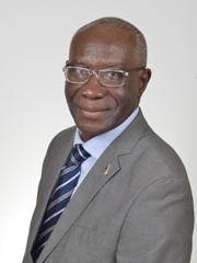 Tony Chike IWOBI