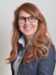 Patty L'ABBATE