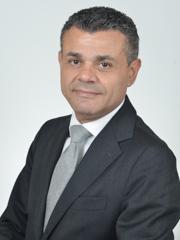 Mauro Antonio Donato LAUS