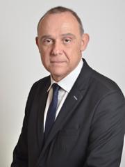Ettore Antonio LICHERI