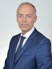 Pietro LOREFICE