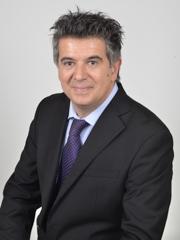 Daniele MANCA