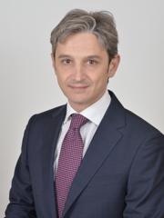 Giuseppe Tommaso Vincenzo MANGIALAVORI