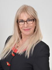 Raffaella Fiormaria MARIN