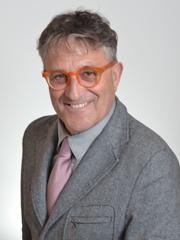 Gaspare Antonio MARINELLO