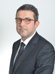 Francesco MOLLAME
