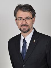 Emanuele PELLEGRINI