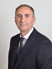 Giuseppe PISANI