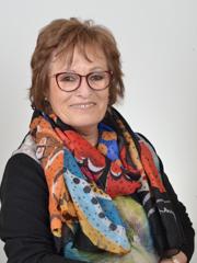 Nadia PIZZOL