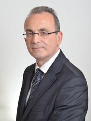 Vincenzo PRESUTTO