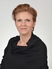 Sabrina RICCIARDI