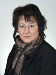 Tatjana ROJC