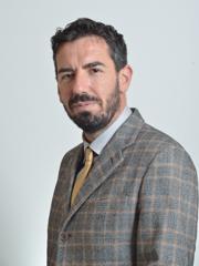 Massimo RUSPANDINI