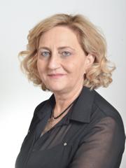 Loredana RUSSO