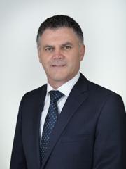 Paolo SAVIANE