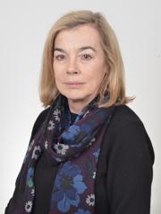 Laura STABILE