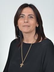 Valeria SUDANO