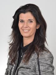 Roberta TOFFANIN