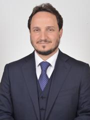 Fabrizio TRENTACOSTE