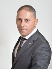 Sergio VACCARO
