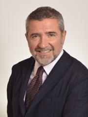 Francesco ZAFFINI