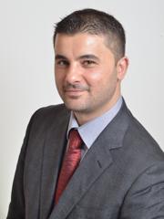 Fabio DI MICCO