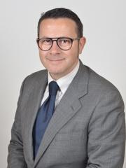 Gianfranco RUFA