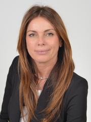 Anna Carmela MINUTO