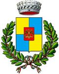 Stemma Comune di Aiello del Friuli