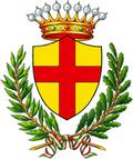 Stemma Comune di Albenga