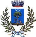 Stemma Comune di Alberobello