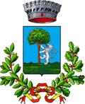 Stemma Comune di Almenno San Bartolomeo