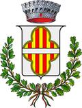 Stemma Comune di Altavilla Monferrato