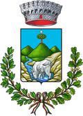 Stemma Comune di Alto Reno Terme