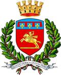 Stemma Comune di Ancona