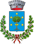 Stemma Comune di Annone Veneto