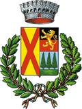 Stemma Comune di Antey-Saint-André