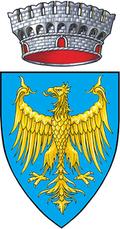 Stemma Comune di Aquileia