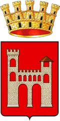 Stemma Comune di Ascoli Piceno