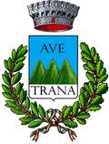Stemma Comune di Avetrana