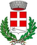 Stemma Comune di Azzano d'Asti