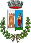 Stemma Comune di Azzano San Paolo
