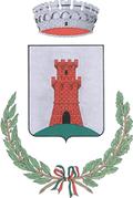 Stemma Comune di Bagno di Romagna