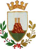 Stemma Comune di Bastia Mondovì